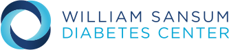 William Sansum - Diabetes Center